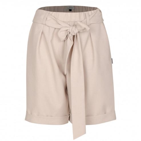Female grey leisure casual pants PARIS