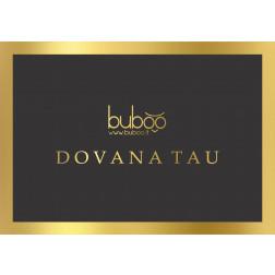 Buboo dovanų kuponas 50 EUR