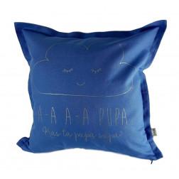 Interjero pagalvė AA PUPA, debesėlis