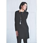 Moteriška patogi ir stilinga suknelė MONACO simple