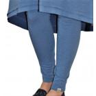 Female leggings Heathberry (thicker)
