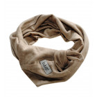 SCARF KNOT SAND