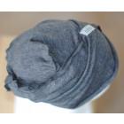 Kepurė usidedown kelmas