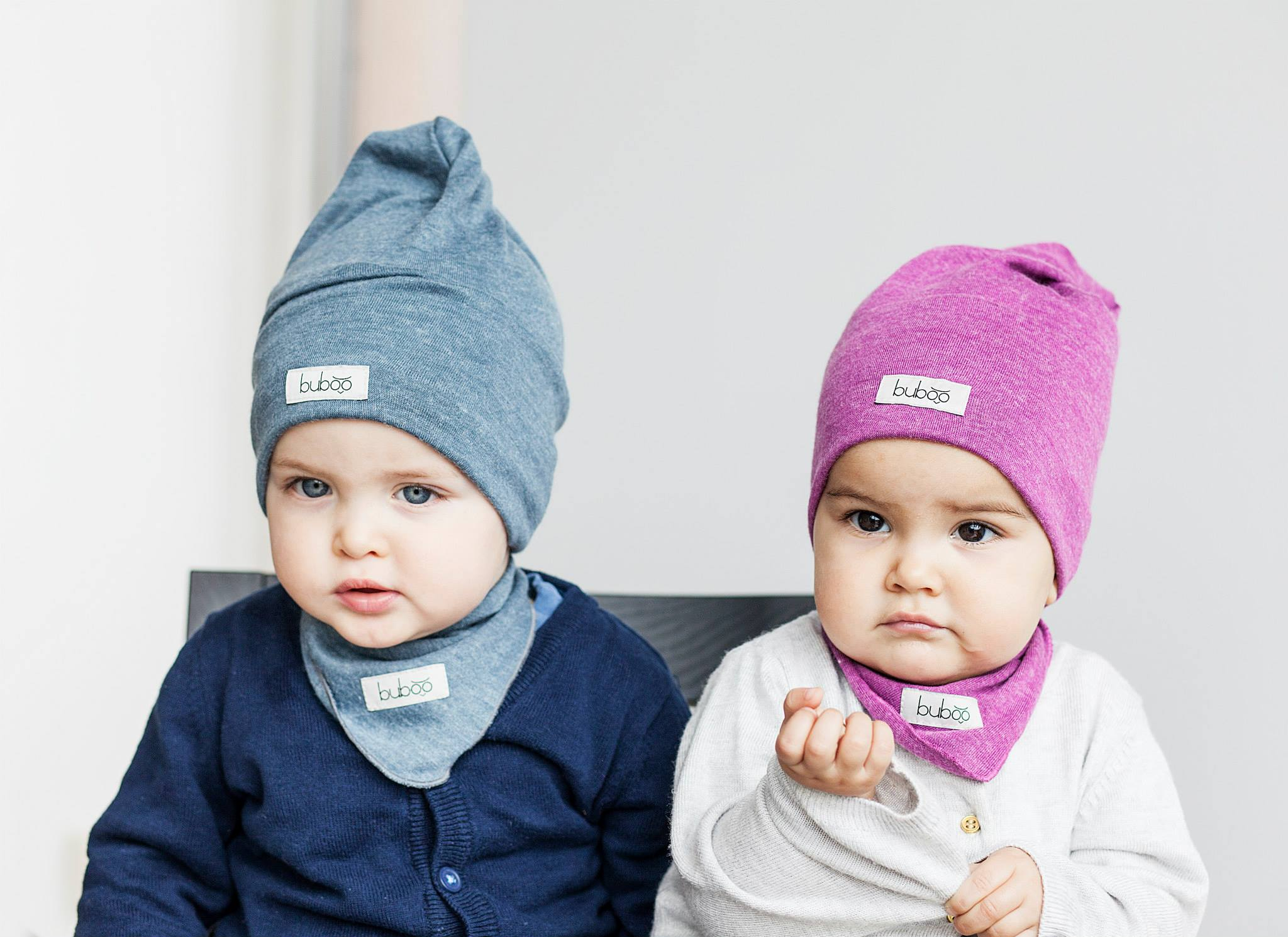 pavasarinės vaikiškos kepurės